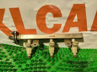 Топливная рейка Kia Picanto