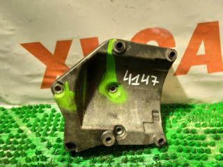 Запчасть крепление компрессора кондиционера SsangYong Rexton