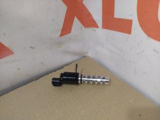 Запчасть клапан vvt-i Hyundai ix35