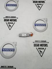 Запчасть датчик airbag передний Volvo S60 2008