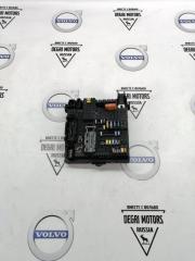 Запчасть блок rem Volvo S60 2008