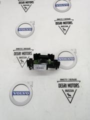 Запчасть плата подрулевая Volvo XC90 2003