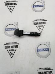 Запчасть переключатель дворников Volvo XC90 2003