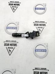 Запчасть переключатель поворотов Volvo XC90 2003