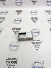 Запчасть блок srs Volvo XC90 2003