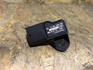 Запчасть датчик абсолютного давления Mitsubishi Lancer 10 2011