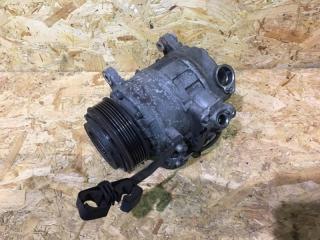 Запчасть компрессор кондиционера BMW 528iX 2012