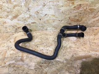 Запчасть шланг системы охлаждения BMW 528iX 2012