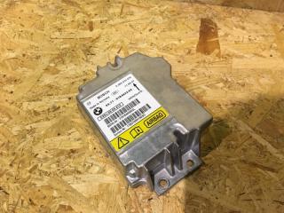 Запчасть блок управления аирбаг BMW X1 2011