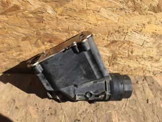 Запчасть корпус масляного фильтра BMW X1 2011