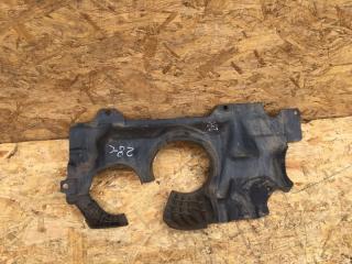 Запчасть пыльник двигателя правый BMW X1 2011