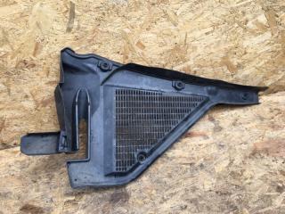 Запчасть решетка стеклоочистителя правая BMW X5 2013