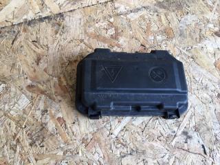 Запчасть крышка блока предохранителей BMW 328iX 2012