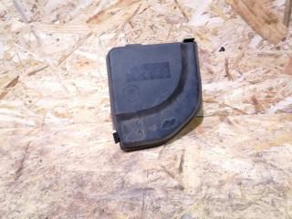 Запчасть крышка блока предохранителей Peugeot 308 2009