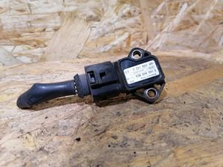 Запчасть датчик абсолютного давления Mitsubishi Lancer 10 2008