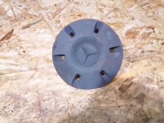 Запчасть колпак колесный Mercedes-Benz Sprinter 2008