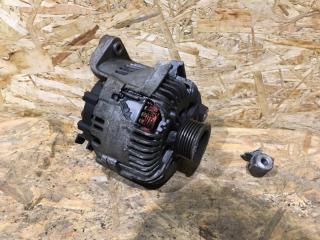Запчасть генератор BMW X5 2009