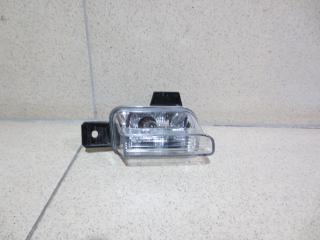 Запчасть фонарь задний в бампер левый Volkswagen Tiguan