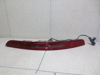 Запчасть фонарь задний в бампер правый Porsche Macan