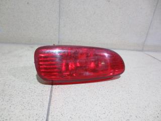 Запчасть фонарь задний в бампер левый Mini Hatch