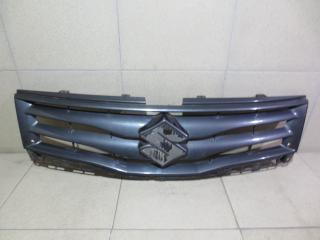 Запчасть решетка радиатора Suzuki Grand Vitara