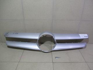 Запчасть накладка на решетку радиатора Mercedes-Benz GLA-class