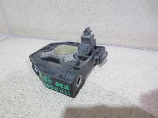 Запчасть кронштейн радиатора BMW 3-series