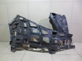 Запчасть кронштейн переднего бампера правый Mercedes-Benz Vito
