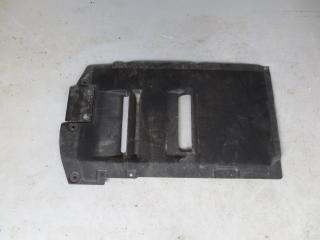 Запчасть пыльник (кузов наружные) BMW X3