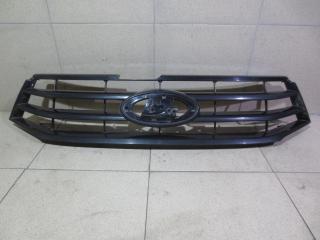 Запчасть решетка радиатора Lada Vesta