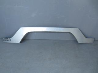 Запчасть накладка двери багажника BMW X3