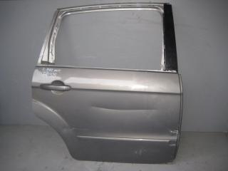 Запчасть дверь задняя правая Ford S-MAX