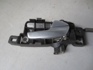 Запчасть ручка двери внутренняя правая Ford S-MAX