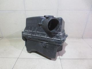 Запчасть корпус воздушного фильтра Toyota Camry
