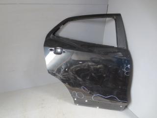 Запчасть дверь задняя правая Opel Mokka
