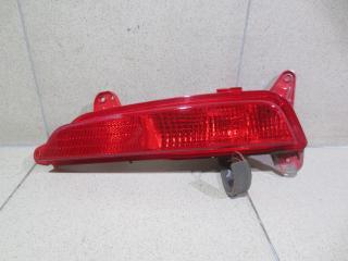 Запчасть фонарь задний в бампер правый Hyundai Creta