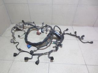 Запчасть проводка (коса) Peugeot 308
