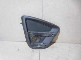 Запчасть рамка противотуманной фары правой Mazda CX-5