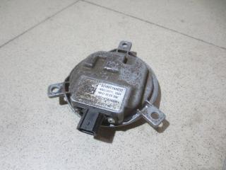 Запчасть блок ксеноновой лампы Honda Accord