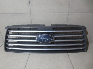 Запчасть решетка радиатора Subaru Forester