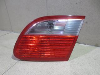 Запчасть фонарь задний внутренний правый Fiat Albea