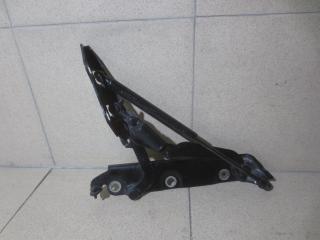 Запчасть петля крышки багажника Jaguar XF