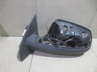 Запчасть зеркало левое электрическое Chevrolet Cobalt