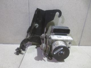 Запчасть блок abs (насос) Renault Laguna III