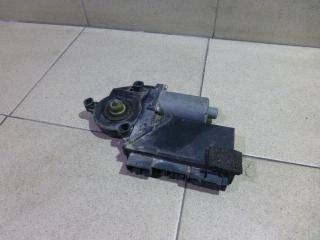 Запчасть моторчик стеклоподъемника Volkswagen Touareg