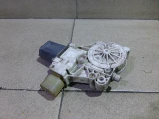 Запчасть моторчик стеклоподъемника BMW 1-series