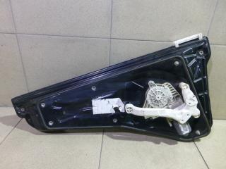 Запчасть стеклоподъемник электр. задний правый Land Rover Range Rover Sport