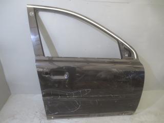 Запчасть дверь передняя правая Volvo XC90