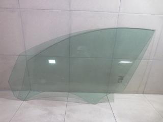 Запчасть стекло двери передней левой Jaguar XF