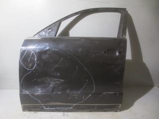 Запчасть дверь передняя левая Audi Q5